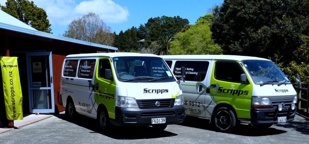 appliance repairs whangarei kaitaia